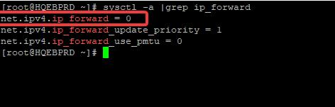 linux kernel optimization