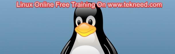 change a hostname in Linux